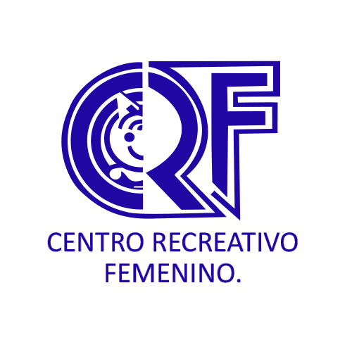 Centro Recreativo Femenino